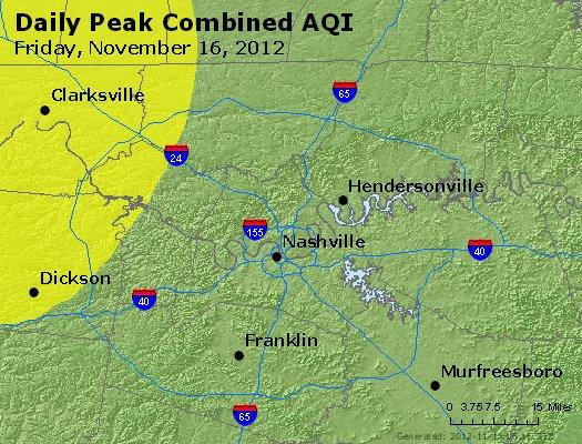 Peak AQI - http://files.airnowtech.org/airnow/2012/20121116/peak_aqi_nashville_tn.jpg