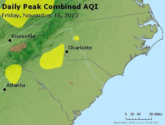 Peak AQI - http://files.airnowtech.org/airnow/2012/20121116/peak_aqi_nc_sc.jpg