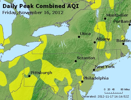 Peak AQI - http://files.airnowtech.org/airnow/2012/20121116/peak_aqi_ny_pa_nj.jpg