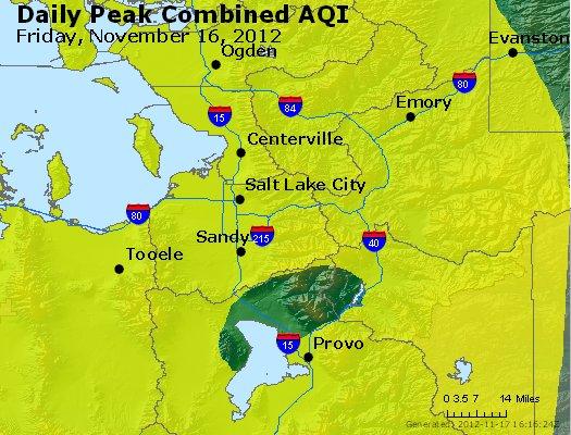 Peak AQI - http://files.airnowtech.org/airnow/2012/20121116/peak_aqi_saltlakecity_ut.jpg