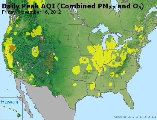 Peak AQI - http://files.airnowtech.org/airnow/2012/20121116/peak_aqi_usa.jpg