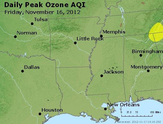 Peak Ozone (8-hour) - http://files.airnowtech.org/airnow/2012/20121116/peak_o3_ar_la_ms.jpg