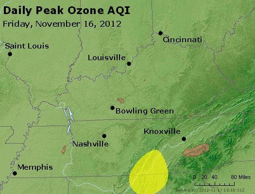 Peak Ozone (8-hour) - http://files.airnowtech.org/airnow/2012/20121116/peak_o3_ky_tn.jpg