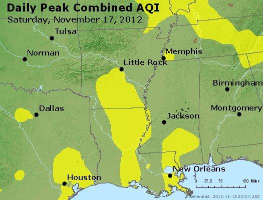 Peak AQI - http://files.airnowtech.org/airnow/2012/20121117/peak_aqi_ar_la_ms.jpg
