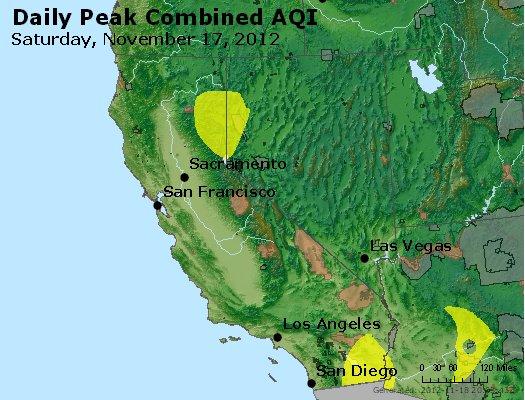 Peak AQI - http://files.airnowtech.org/airnow/2012/20121117/peak_aqi_ca_nv.jpg