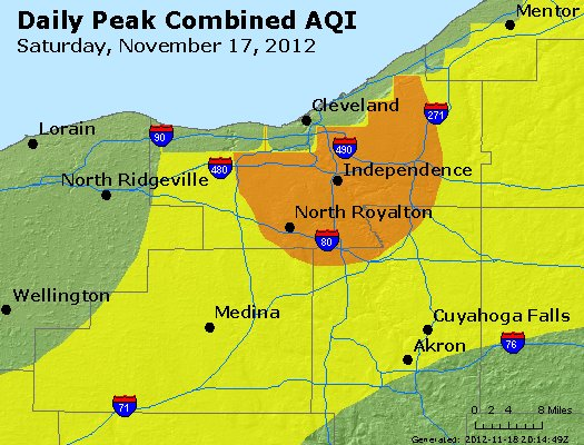 Peak AQI - http://files.airnowtech.org/airnow/2012/20121117/peak_aqi_cleveland_oh.jpg