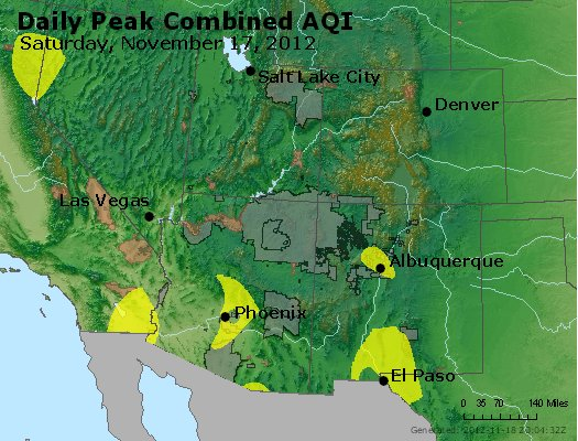 Peak AQI - http://files.airnowtech.org/airnow/2012/20121117/peak_aqi_co_ut_az_nm.jpg