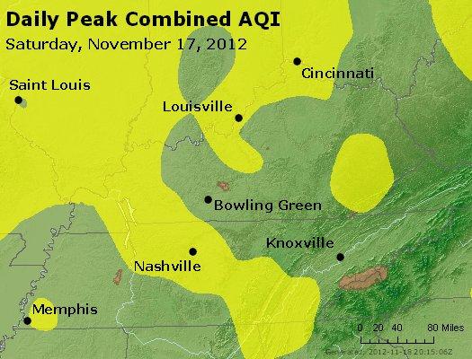 Peak AQI - http://files.airnowtech.org/airnow/2012/20121117/peak_aqi_ky_tn.jpg