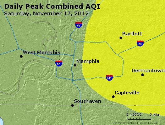 Peak AQI - http://files.airnowtech.org/airnow/2012/20121117/peak_aqi_memphis_tn.jpg