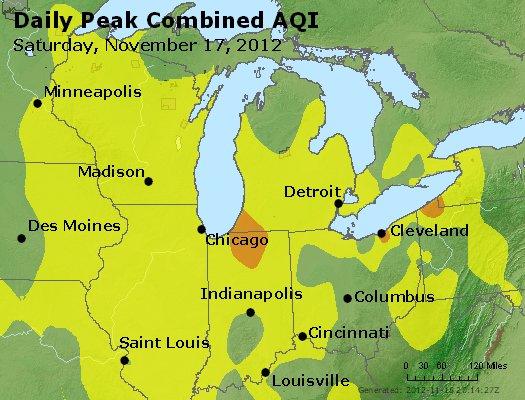 Peak AQI - http://files.airnowtech.org/airnow/2012/20121117/peak_aqi_mi_in_oh.jpg