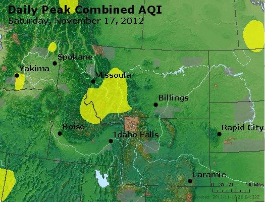 Peak AQI - http://files.airnowtech.org/airnow/2012/20121117/peak_aqi_mt_id_wy.jpg