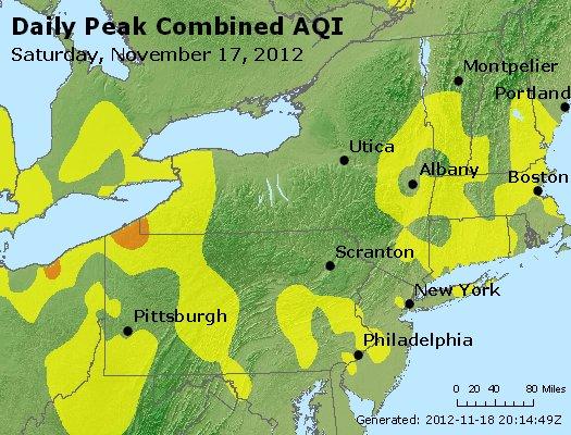 Peak AQI - http://files.airnowtech.org/airnow/2012/20121117/peak_aqi_ny_pa_nj.jpg