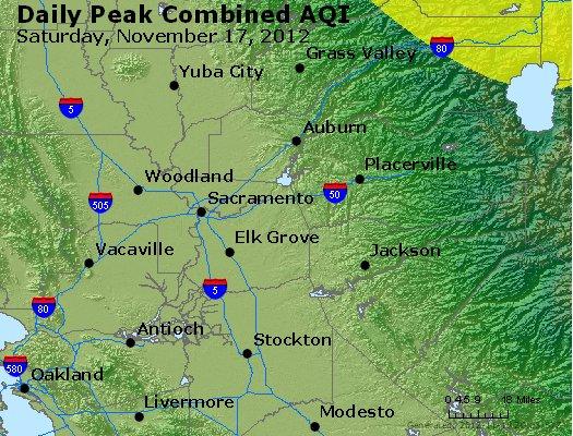 Peak AQI - http://files.airnowtech.org/airnow/2012/20121117/peak_aqi_sacramento_ca.jpg