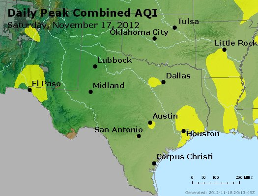 Peak AQI - http://files.airnowtech.org/airnow/2012/20121117/peak_aqi_tx_ok.jpg
