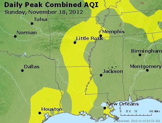 Peak AQI - http://files.airnowtech.org/airnow/2012/20121118/peak_aqi_ar_la_ms.jpg