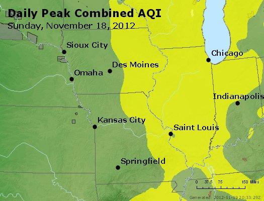 Peak AQI - http://files.airnowtech.org/airnow/2012/20121118/peak_aqi_ia_il_mo.jpg