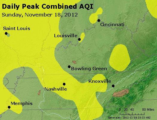 Peak AQI - http://files.airnowtech.org/airnow/2012/20121118/peak_aqi_ky_tn.jpg