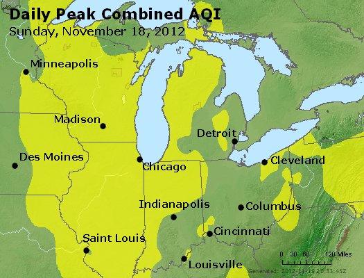 Peak AQI - http://files.airnowtech.org/airnow/2012/20121118/peak_aqi_mi_in_oh.jpg