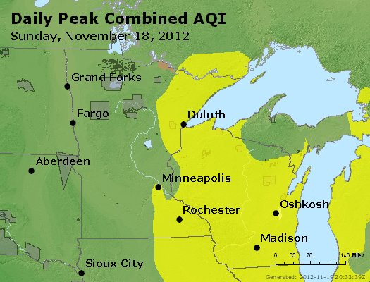 Peak AQI - http://files.airnowtech.org/airnow/2012/20121118/peak_aqi_mn_wi.jpg