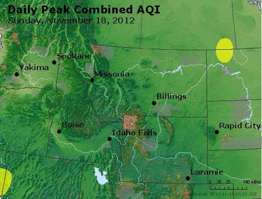 Peak AQI - http://files.airnowtech.org/airnow/2012/20121118/peak_aqi_mt_id_wy.jpg