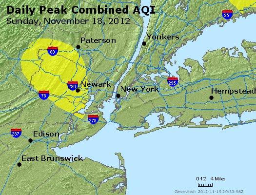 Peak AQI - http://files.airnowtech.org/airnow/2012/20121118/peak_aqi_newyork_ny.jpg