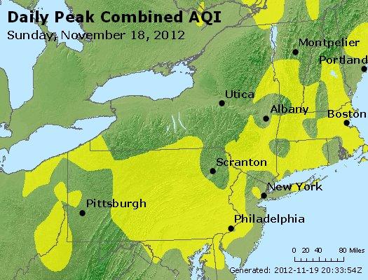Peak AQI - http://files.airnowtech.org/airnow/2012/20121118/peak_aqi_ny_pa_nj.jpg
