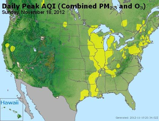 Peak AQI - http://files.airnowtech.org/airnow/2012/20121118/peak_aqi_usa.jpg