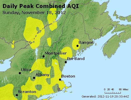 Peak AQI - http://files.airnowtech.org/airnow/2012/20121118/peak_aqi_vt_nh_ma_ct_ri_me.jpg