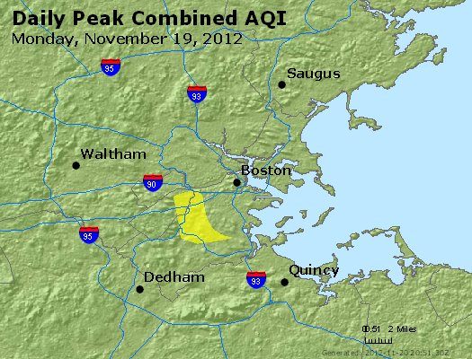 Peak AQI - http://files.airnowtech.org/airnow/2012/20121119/peak_aqi_boston_ma.jpg