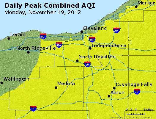 Peak AQI - http://files.airnowtech.org/airnow/2012/20121119/peak_aqi_cleveland_oh.jpg