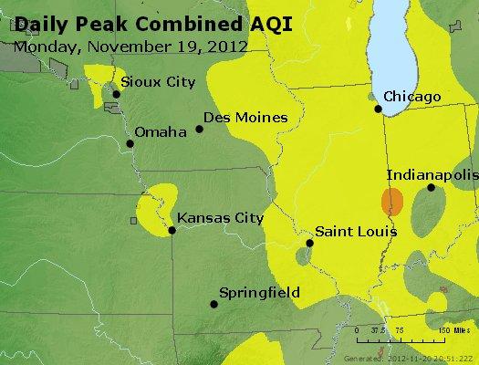 Peak AQI - http://files.airnowtech.org/airnow/2012/20121119/peak_aqi_ia_il_mo.jpg