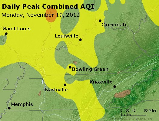 Peak AQI - http://files.airnowtech.org/airnow/2012/20121119/peak_aqi_ky_tn.jpg