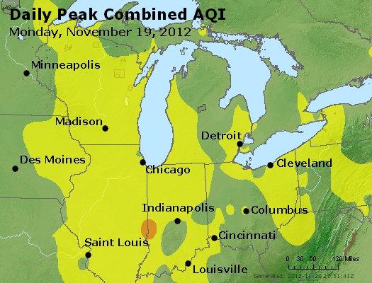 Peak AQI - http://files.airnowtech.org/airnow/2012/20121119/peak_aqi_mi_in_oh.jpg