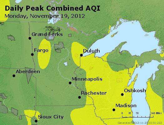 Peak AQI - http://files.airnowtech.org/airnow/2012/20121119/peak_aqi_mn_wi.jpg