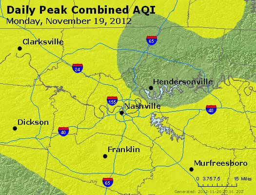 Peak AQI - http://files.airnowtech.org/airnow/2012/20121119/peak_aqi_nashville_tn.jpg