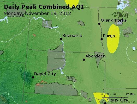 Peak AQI - http://files.airnowtech.org/airnow/2012/20121119/peak_aqi_nd_sd.jpg