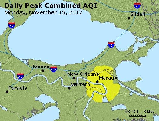 Peak AQI - http://files.airnowtech.org/airnow/2012/20121119/peak_aqi_neworleans_la.jpg