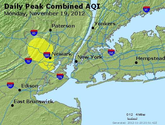 Peak AQI - http://files.airnowtech.org/airnow/2012/20121119/peak_aqi_newyork_ny.jpg