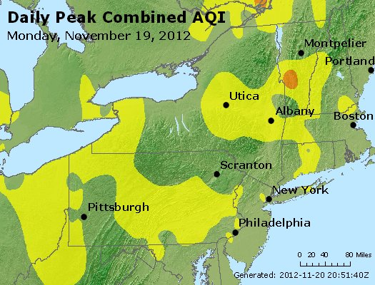Peak AQI - http://files.airnowtech.org/airnow/2012/20121119/peak_aqi_ny_pa_nj.jpg