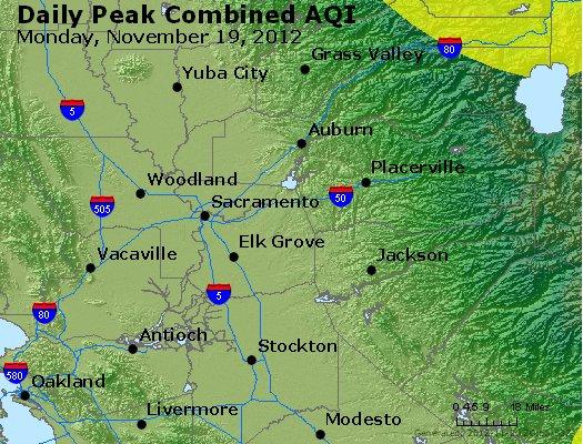 Peak AQI - http://files.airnowtech.org/airnow/2012/20121119/peak_aqi_sacramento_ca.jpg