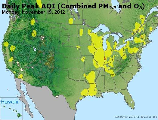 Peak AQI - http://files.airnowtech.org/airnow/2012/20121119/peak_aqi_usa.jpg
