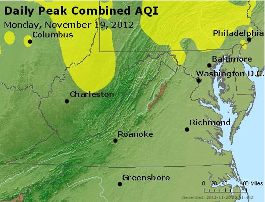 Peak AQI - http://files.airnowtech.org/airnow/2012/20121119/peak_aqi_va_wv_md_de_dc.jpg