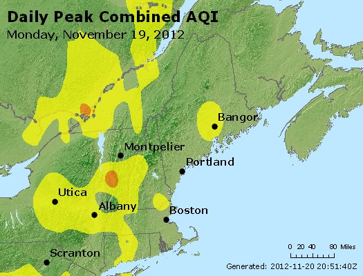 Peak AQI - http://files.airnowtech.org/airnow/2012/20121119/peak_aqi_vt_nh_ma_ct_ri_me.jpg