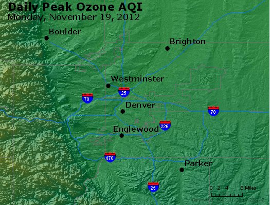 Peak Ozone (8-hour) - http://files.airnowtech.org/airnow/2012/20121119/peak_o3_denver_co.jpg
