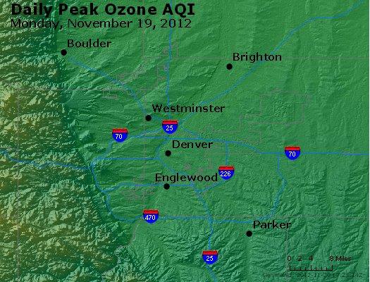 Peak Ozone (8-hour) - http://files.airnowtech.org/airnow/2012/20121119/peak_o3_denver_co.jpg