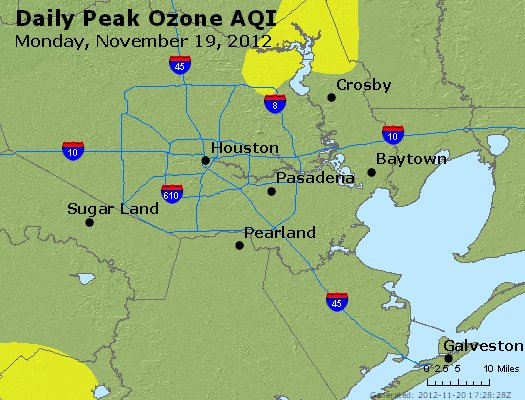 Peak Ozone (8-hour) - http://files.airnowtech.org/airnow/2012/20121119/peak_o3_houston_tx.jpg