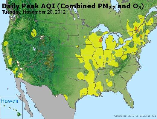 Peak AQI - http://files.airnowtech.org/airnow/2012/20121120/peak_aqi_usa.jpg
