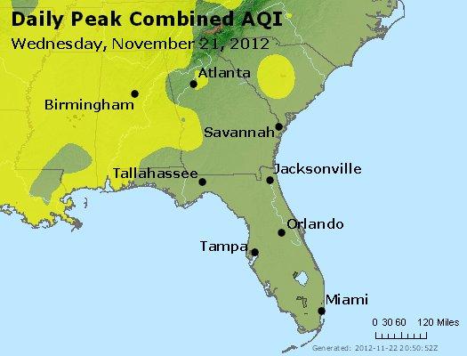 Peak AQI - http://files.airnowtech.org/airnow/2012/20121121/peak_aqi_al_ga_fl.jpg