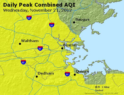 Peak AQI - http://files.airnowtech.org/airnow/2012/20121121/peak_aqi_boston_ma.jpg