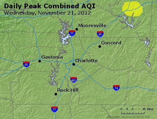 Peak AQI - http://files.airnowtech.org/airnow/2012/20121121/peak_aqi_charlotte_nc.jpg